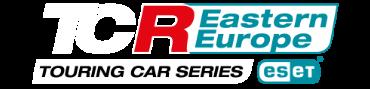 TCR Eastern Europe